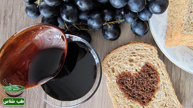 طبع-و-خواص-شیره-انگور-در-طب-سنتی-ایرانی-اسلامی